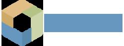 Growth Marketing – Techwomb Logo